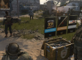 Call of Duty: WWII:n Headquarters toimii taas